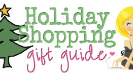 HOLIDAY GIFT GUIDE EXCELLENCE IN BEAUTY FOR 2014 #holidaygiftguide #GIFTIDEAS 9