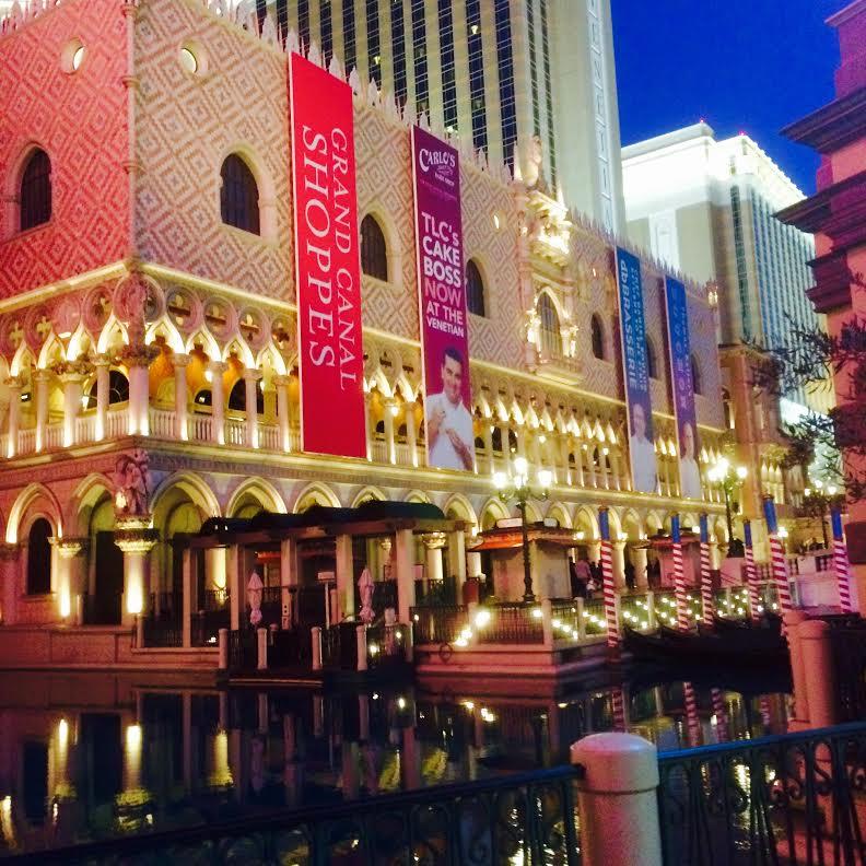 CES 2015 International Technology Trade Show Las Vegas, NV 23