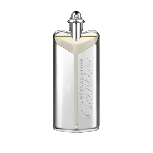 cartier fragance