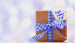 Father's Day Gift Guide 2015 Reviewed and Selected for Excellence 8