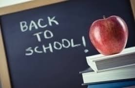 Back To School Guide - The Smart Shopping Guide for Students of All Ages 2