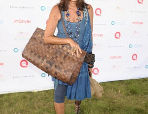Super Saturday 18th Annual Ovarian Cancer Research Fund Shopping Event Water Mill NY #OCRFSuperSaturday 4