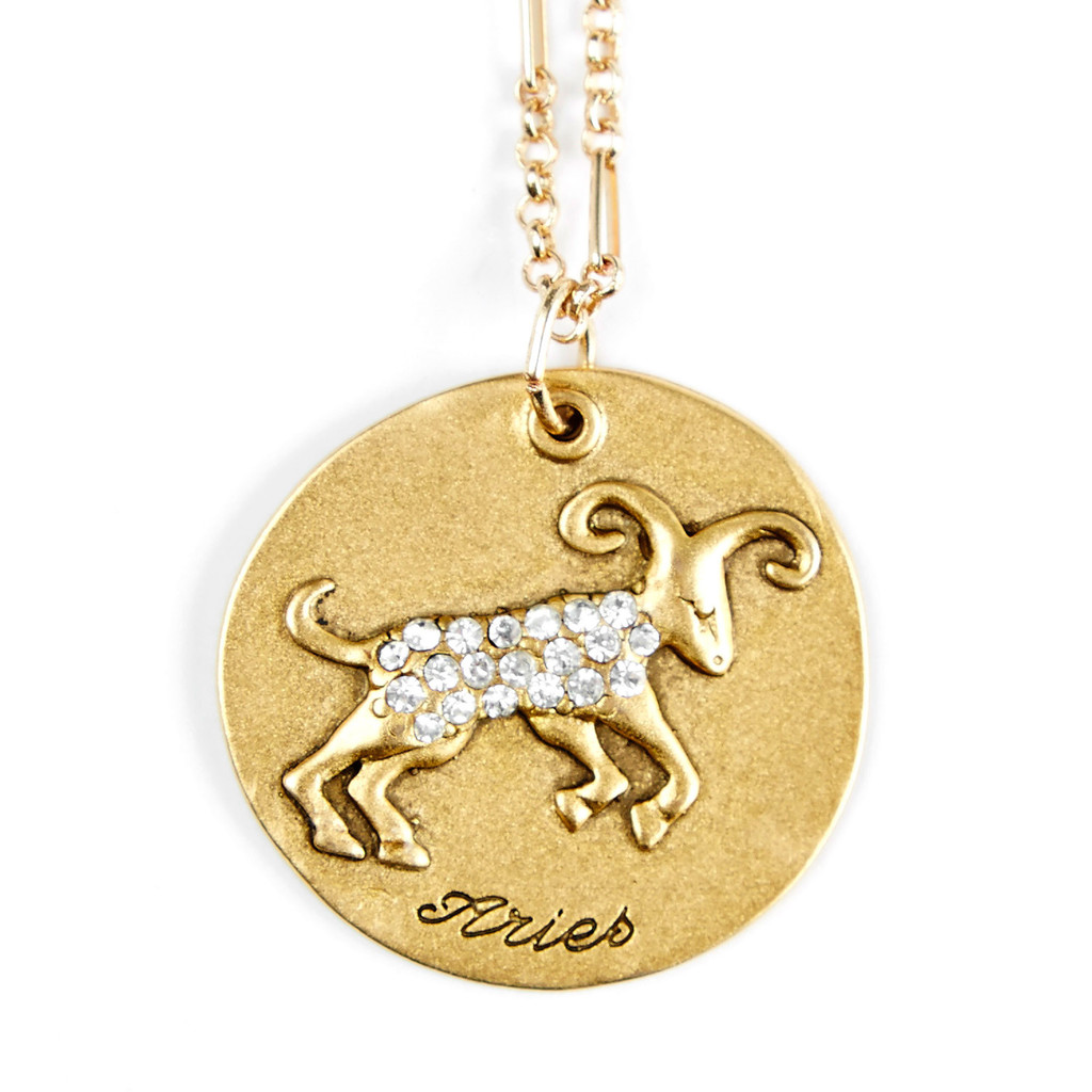 jewelry gift guide 2015
