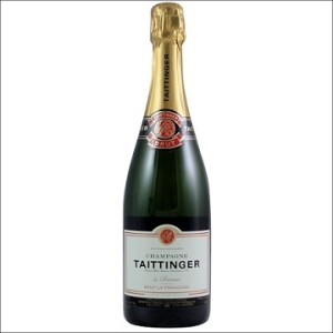 holiday gift guide tattinger