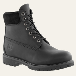 holiday gift guide timberland