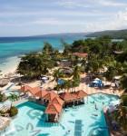 jamaica dunn main 2