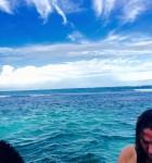 jamaica dunn snorkel
