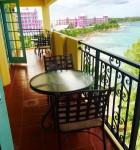 jamaica dunn view