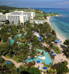 jamaica hilton rose main