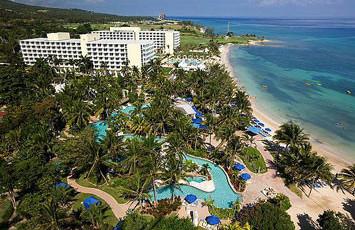 Hilton all inclusive Jamaica Beach Resorts Jewel Paradise Cove/ Jewel Dunn's River/ Hilton Rose Hall Curio Collection #ParadiseCove #jeweldunnsriver #HiltonRoseHall 20