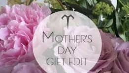 Mother's Day Gift Guide FASHION/HOME 2016 Reviewed And Selected For Excellence #holidaygiftguide #gifts #mothersday 5