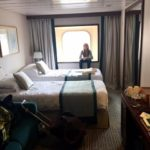 Fathom Travel Impact Cruising