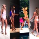 Miami Swim Week 2017 Live Review #Swimmiami #FunkshionFW #MiamiSwimWeek 5