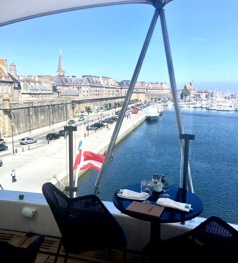 Travel Windstar Best Of Europe's Portugal,Spain & France James Beard Culinary Cruise #Windstar #beardfoundation @WindstarCruises 18