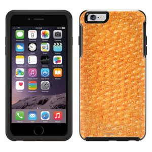 OtterBox iPhone 7 Symmetry Series Leather Edition Case Blossom  Fashions Digest review