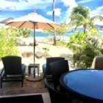 spice-beach-suite