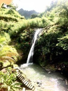 spice-waterfalls