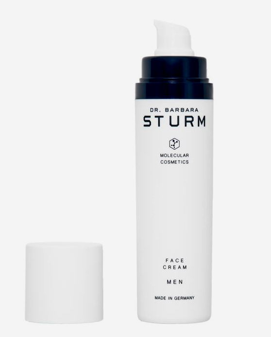 DR. BARBARA STURM Face Cream for Men Fashionsdigest.com