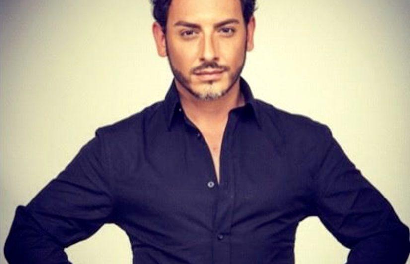 The Giannillo Salon Nyc Owner Precision Celebrity Stylist Gregg