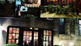 Restaurant Roundup: Top NY Restaurant Picks For The Holiday Season
